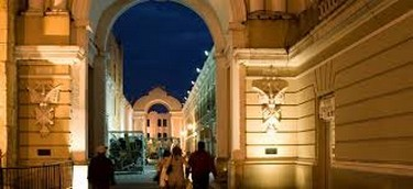 City Tour en Mérida, Yucatán