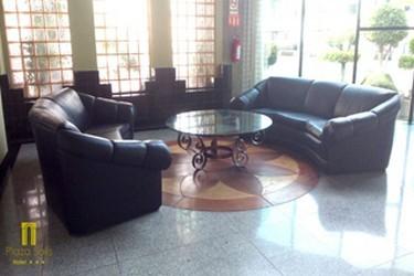 Comodos sillones de descanso