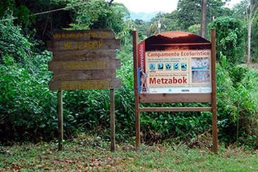Área de protección de flora y fauna